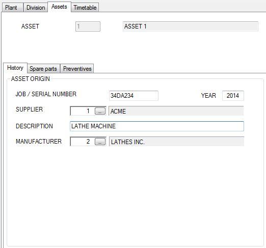 MW_Asset_Data.jpg - 22.92 kb