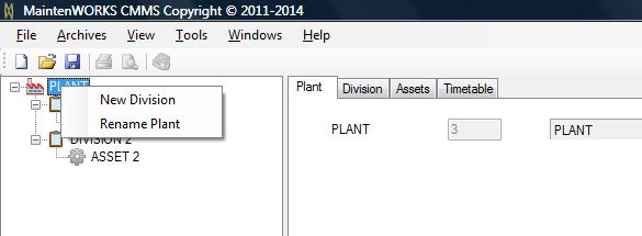MW_New_division.jpg - 17.52 kb