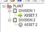 MW_Select_Asset.jpg - 4.9 kb