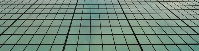 windows.jpg - 33.88 kb
