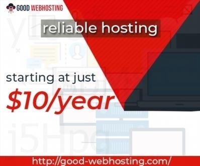 http://www.maintenworks.com/images/shared-web-hosting-73576.jpg